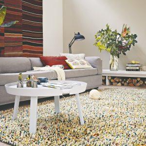 Brink and Campman rugs