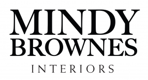 mindy brownes logo