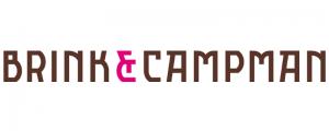 Brink and Campman-logo