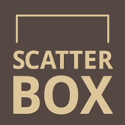 ScatterBox-Logo