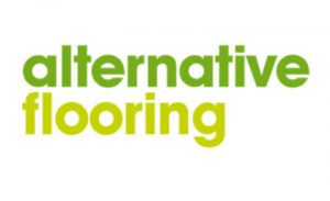 alternative-flooring-logo