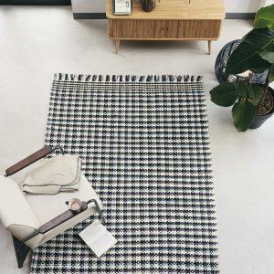 atelier-coco rug