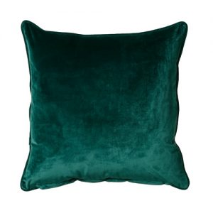 emerald cushion
