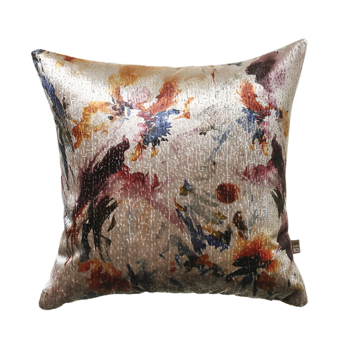 mystique cushion