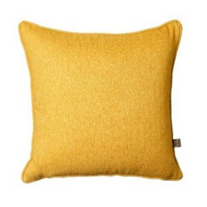 orche tween cushion