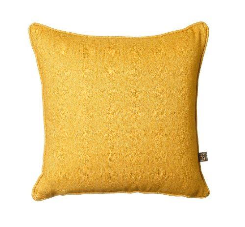 orche tween cushion