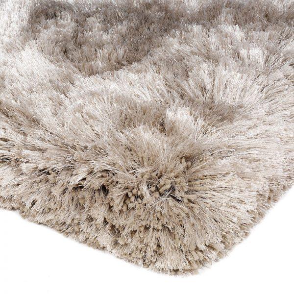 Shaggy Rugs   Deep Pile Rugs   Rug & Table Shop Halifax West Yorkshire   01422 414459   Plush Sand Rug