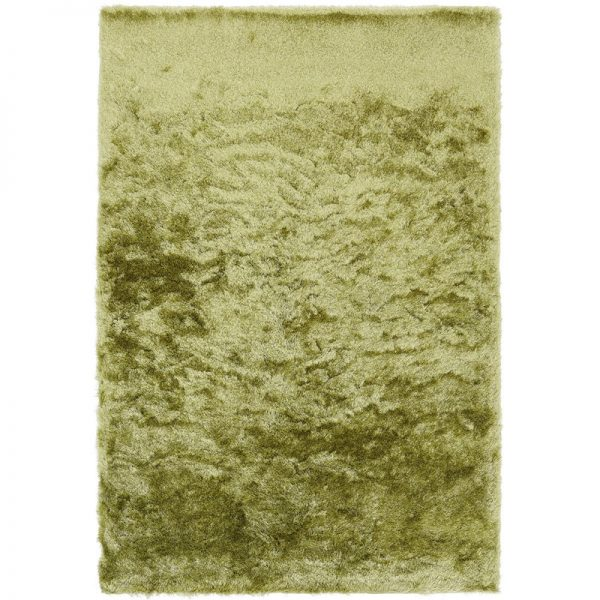 Shaggy Rugs | Deep Pile Rugs | Rug & Table Shop Halifax West Yorkshire | 01422 414459 | Apple Green Rug