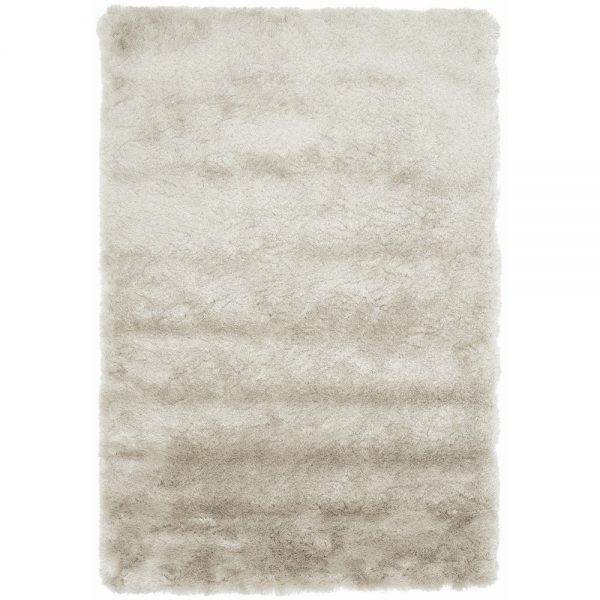 Shaggy Rugs | Deep Pile Rugs | Rug & Table Shop Halifax West Yorkshire | 01422 414459 | Champagne Cream Rug