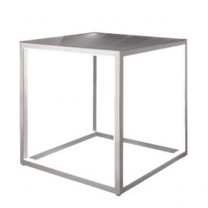LED TABLE SMALL