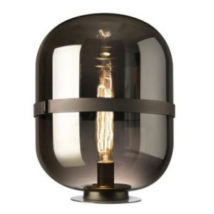 Pod Table Lamp