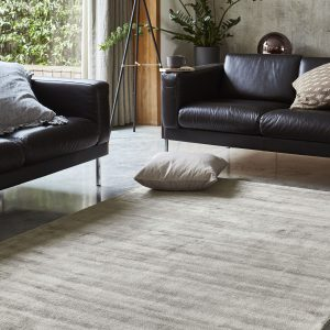 Asiatic Blade Rugs