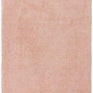 Asiatic Lulu Pink 120 x 170cm